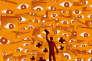 40 ans de la CNIL. Surveillance, données, vie privée