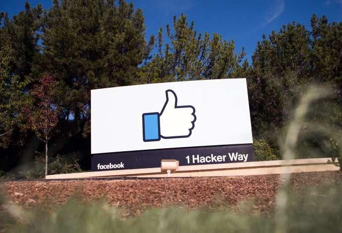 Facebook a annoncé plusieurs modifications du fil d'actualité ces dernières semaines.
