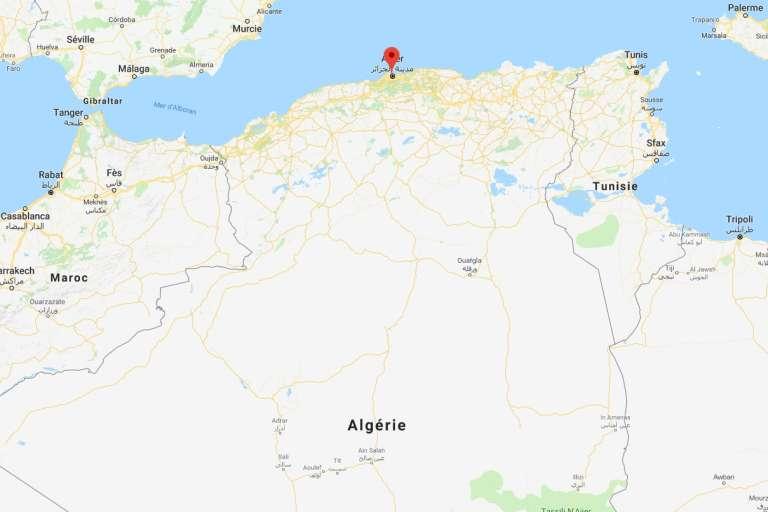 Les avions d'Air Algérie sont restés cloués au sol lundi 22 janvier à Alger suite à une grève surprise des personnels naviguants.