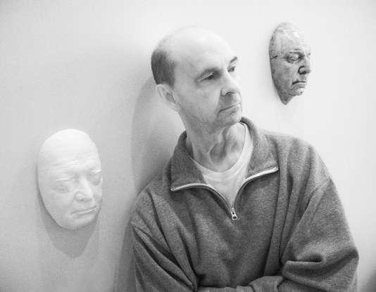 Richard Corben est le cinquième Américain à recevoir le Grand Prix d'Angoulême.