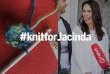 Des internautes ont rendu hommage en tricotant au futur enfant de Jacinda Ardern, la première ministre de Nouvelle-Zélande. Ces vêtements pour bébés vont être envoyés à des œuvres caritatives.