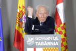 L'acteur Albert Boadella a été présenté comme le président de la Tabarnie. Cette région «indépendantiste» a un président et un drapeau mais n'existe que sur Internet. Ses créateurs l'utilisent pour rassembler les opposants à l'indépendance de la Catalogne.