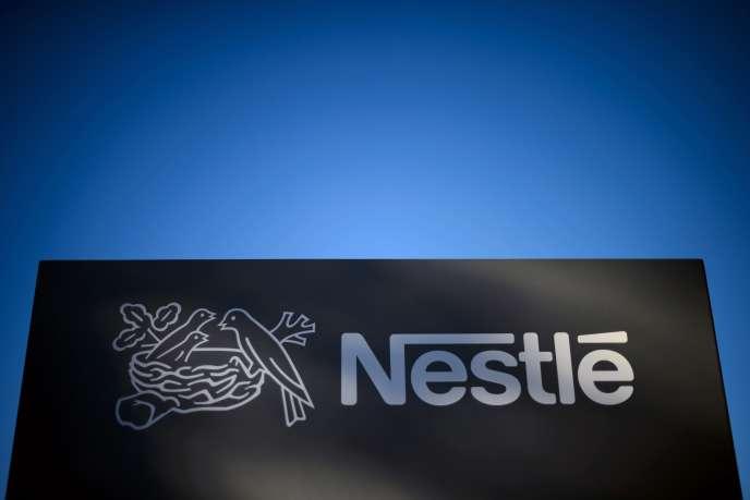 Le programme annoncé jeudi est distinct du plan de départs volontaires que Nestlé négocie actuellement dans le cadre du projet de fermeture du centre de recherche en dermatologie Galderma, situé à Sophia Antipolis.