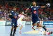 Les coéquipiers d'Adrien Dipanda veulent conclure l'Euro 2018 sur une bonne note.