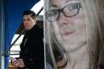 Jonathann Daval a été mis en examen pour le meurtre de sa femme, à l'issue de trois mois d'enquête.