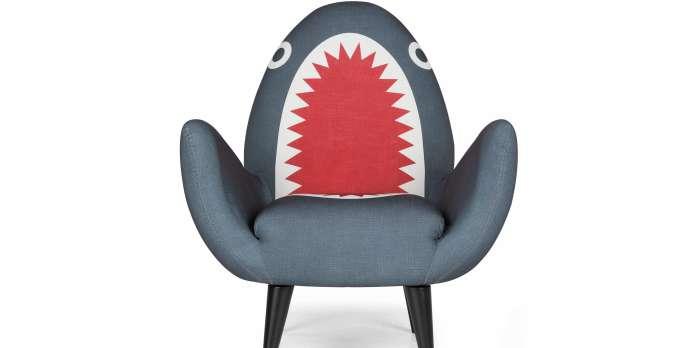 Wabi Sabi Et Poésie Le Design à La Japonaise - Formation decorateur interieur avec fauteuil a oreille design
