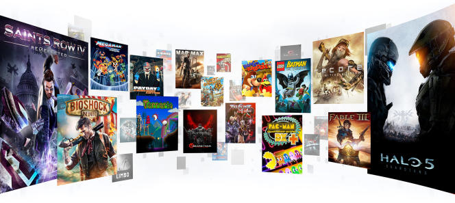 Microsoft a fait évoluer l'offre de son Xbox Game Pass pour l'aligner sur celle de Netflix.