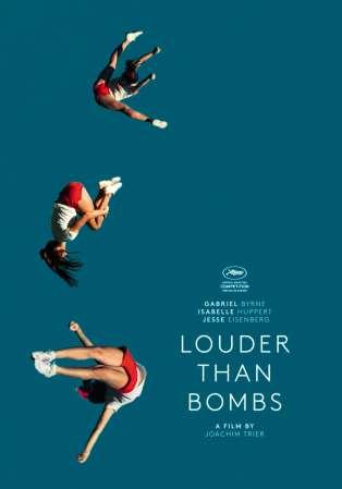 En France, le titre original de« Back Home» pouvait choquer, peu après les attentats du 13 novembre 2015.