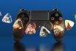 Avec le PS Now, Sony a été le premier fabricant de consoles à lancer son service d'abonnement avec accès instantané aux jeux.