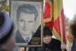 Ces dernières semaines en Roumanie, plusieurs événements ont été l'occasion de rendre hommage à l'ancien dirigeant communisteNicolae Ceausescu.