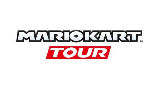 Mario Kart, la licence Nintendo la plus populaire des deux dernières décennies, arrivera d'ici mars 2019 sur smartphones.
