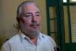 Fidel Castro Diaz-Balart, le 1er juin 2016, était dépressif, selon ses médecins.