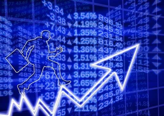 Les investisseurs doivent désormais se soumettre à un questionnaire de connaissance, même ceux qui sont déjà intervenus sur les marchés