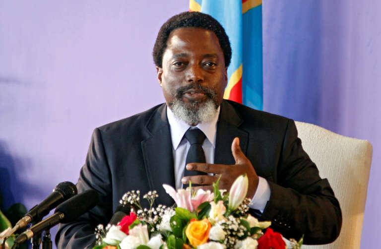 RDC : Les secrets de la fortune de Kabila