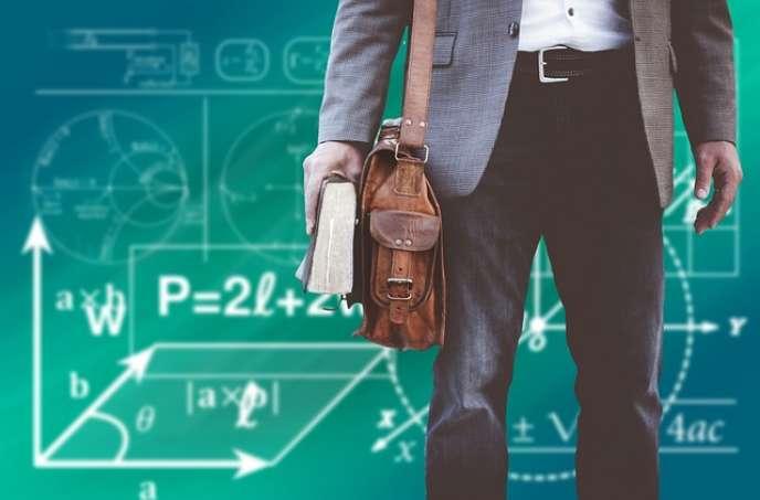 Les jurés sont généralement d'anciens étudiants ou enseignants des grandes écoles.