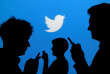 Twitter vient de lancer un système de« signets».