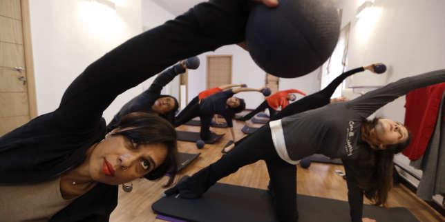L'activité physique, un allié pendant la grossesse