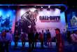 Aujourd'hui, la série des «Call of Duty» est uniquement vendue à l'unité. Mais les offres par abonnement pourraient changer la donne.