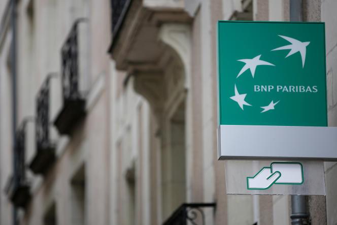 Avec 6 milliards d'euros d'encours, BNP Paribas AM est le numéro un français de la gestion responsable, selon le classement établi par l'observatoire Novethic.