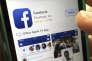 «Les quelque deuxmilliards d'utilisateurs de Facebook vont rapidement se rendre compte des conséquences du changement de l'algorithme. Ce sont eux qui, à moyen terme, vont réellement trancher»