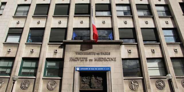 Pour devenir médecin, dentiste, pharmacien ou sage-femme, il n'y a pas d'autre voie que la faculté de médecine.