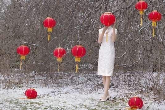 La Philharmonie de Paris célèbre le Nouvel An chinois le temps d'un week-end thématique, du 9 au 11 février.