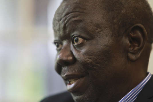 Morgan Tsvangirai est mort mercredi en Afrique du Sud après avoir longtemps lutté contre un cancer, a annoncé Elias Mudzuri, le vice-président de son parti, le Mouvement pour le changement démocratique.