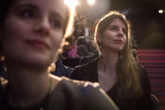 La jeune génération dit privilégier les métiers qui donnent du sens. Est-ce une utopie ? Rendez-vous samedi 3 mars, à Bordeaux.