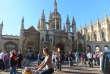 Le Royaume-Uni reste l'une des destinations les plus prisées des étudiants français pour partir étudier en Erasmus. Ici, à Cambridge.