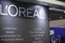 Le géant des cosmétiques L'Oréal a annoncé jeudi 8 février un résultat net pour 2017 en hausse de 15,3 % à 3,58 milliards d'euros.