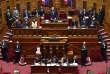 Le Sénat a adopté, jeudi 8 février, la réforme des règles d'entrée à l'université.
