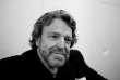Celui qui était aussi parolier du groupe Grateful Dead et rancher dans le Wyoming est l'auteur de la mythique «Déclaration d'indépendance du cyberespace»