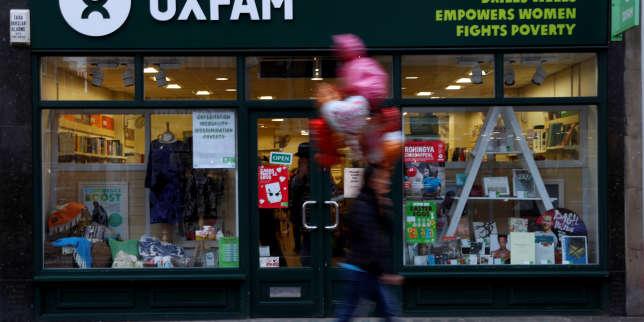 oxfam-portrait-d'un-géant-de-l'humanitaire