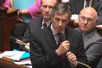 Le 5 décembre 2012, à l'Assemblée nationale, Jérôme Cahuzac« demnt catégoriquement» les accusations d'exil fiscal.