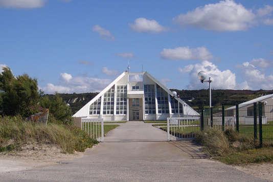 L'Institut national des sciences et techniques de la mer, à Cherbourg, propose un bachelor consacré à l'océanographie.