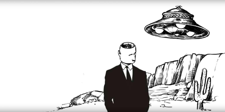 Face aux théories du complot sur YouTube, les « anticonspi ...