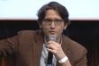 Philippe Liger-Belair, enseignant-chercheur à Sciences Po Lille