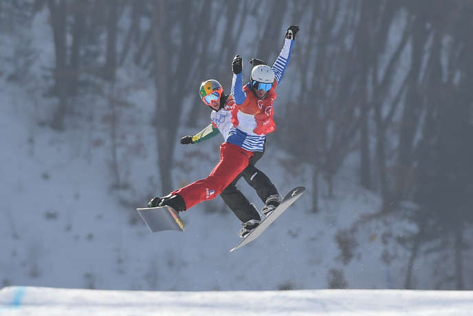 D'hiver« Skeleton Sport »Pantalons La De Et Jeux Merde Des Gazette PNOvmyw8n0
