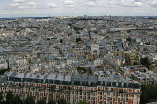 Airbnb condamné pour un appartement sous-loué plus de 120 jours — Paris