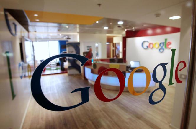 Google fait tout pour créer une sorte de «mentalité tribale» propre à l'entreprise, pour décourager les trahisons.