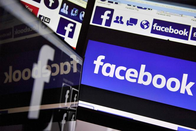 Des publications sponsorisées par la Russie ont été diffusées sur Facebook pendant la campagne présidentielle états-unienne.