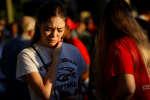 Une attaque par arme à feu a coûté la vie à 17 personnes dans un lycée de Floride, le 14 février.