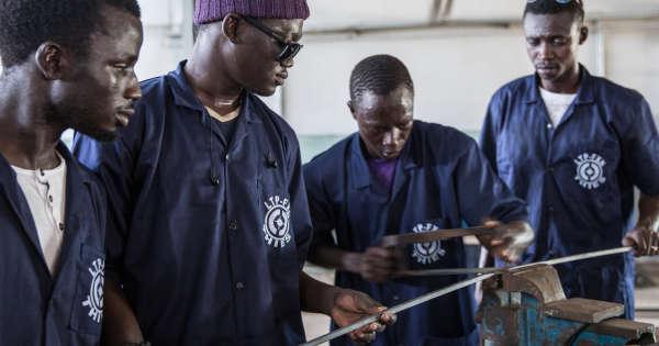 a-thiès-un-lycée-pilote-pour-mieux-coller-au-marché-de-l'emploi-sénégalais