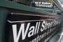 «Les hedge funds ont cru que, sur la planète finance de 2018, l'Amérique serait stable tandis que les autres Bourses joueraient aux montagnes russes : c'est l'inverse qui s'est passé.»