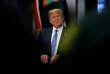 Le président des Etats-Unis, Donald Trump, à Fort Lauderdale, en Floride, le 16 février 2018.