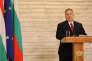 Le premier ministre hongrois, Viktor Orban, à Sofia (Bulgarie), le 19 février.