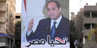 La campagne électorale pour l'élection présidentielle s'est ouverteofficiellement le 24 février.