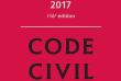 « Les Etats-Unis, le Royaume-Uni ou encore la Belgique et l'Allemagne ont d'ores et déjà entamé un travail de fond afin d'adapter leurs codes de gouvernance.»