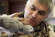 Nabil Rajab, l'une des figures des manifestations de 2011 déclenchées dans le sillage du Printemps arabe, avait déjà été condamné à deux ans de prison en juillet 2017 pour « propagation de rumeurs et de fausses nouvelles »