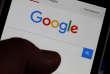 Google a présenté aux médias Google Subscribe, un outil clé en main censé faciliter le recrutement et la fidélisation d'abonnés, notamment par la page d'accueil du moteur de recherche.